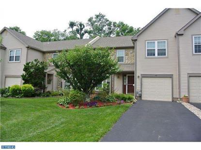133 SEQUOIA DR Newtown, PA MLS# 6427056