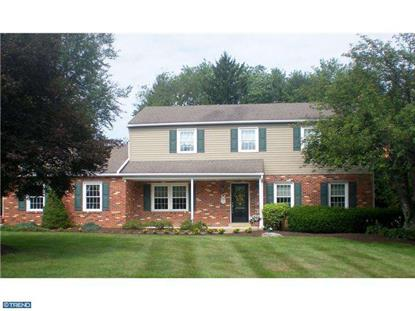 557 PATRICE LN West Chester, PA MLS# 6427090