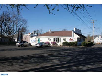 200 STATE RD Croydon, PA MLS# 6427141