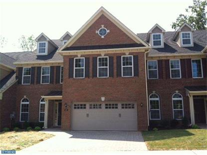 25 ELFRETHS CT Newtown, PA MLS# 6427176
