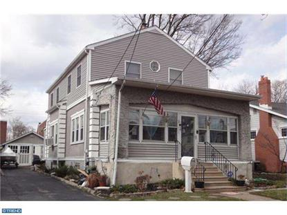 525 11TH AVE Prospect Park, PA MLS# 6427472