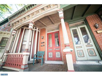 109 S WALNUT ST West Chester, PA MLS# 6427575
