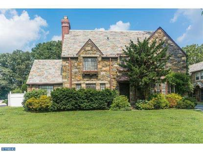 307 WINDING WAY Merion Station, PA MLS# 6427838