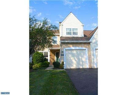 317 COUNTRY CLUB DR Lansdale, PA MLS# 6427943