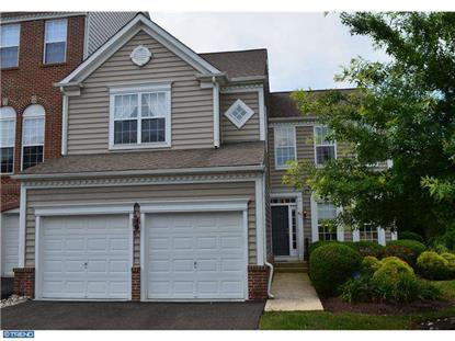 41 CORNERSTONE CT #3606 Doylestown, PA MLS# 6427945