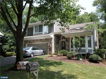 14 BELLFLOWER CT W South Brunswick, NJ MLS# 6427957