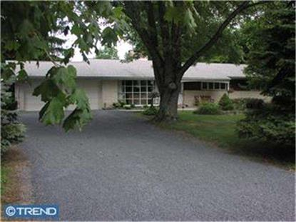 4051 DURHAM RD Ottsville, PA MLS# 6428313