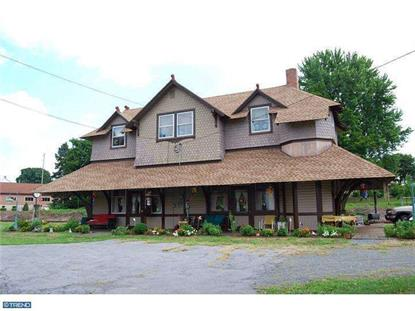 379 MAIN ST Shoemakersville, PA MLS# 6428332