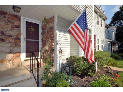 1603 BASSWOOD GRV Ambler, PA MLS# 6428343