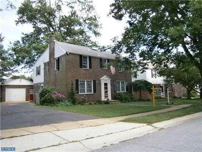 2213 AMHURST RD Wilmington, DE MLS# 6428555