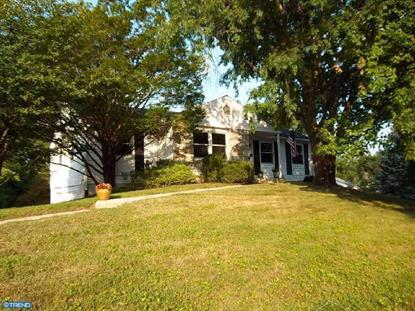 1740 AIDENN LAIR RD Dresher, PA MLS# 6428557