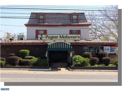910 CHESTER PIKE Prospect Park, PA MLS# 6428655