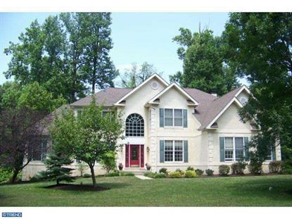 31 BEECH TREE DR Glen Mills, PA MLS# 6428664