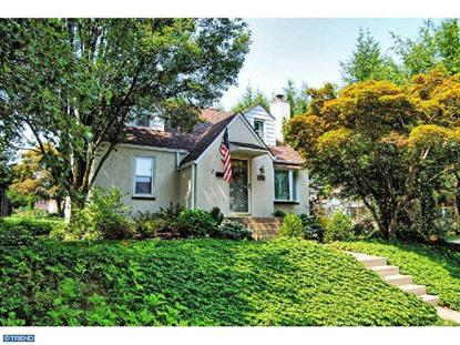 2724 LAUREL LN Glenside, PA MLS# 6428719