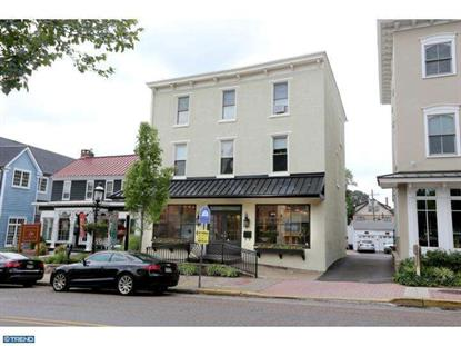 70 S MAIN ST Doylestown, PA MLS# 6428799