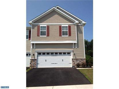 433 AFTON DR Middletown, DE MLS# 6428882