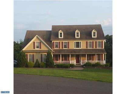 155 COUNTRYSIDE DR Kintnersville, PA MLS# 6428915