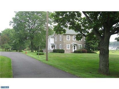 380 TRUMBAUERSVILLE RD Quakertown, PA MLS# 6428998
