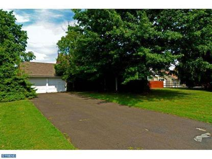44 FIELDSTONE RD Levittown, PA MLS# 6429343