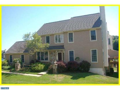 1316 VALE DR West Chester, PA MLS# 6429467