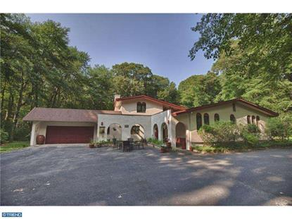 315 COTSWOLD LN Cherry Hill, NJ MLS# 6429520