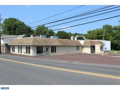 285 MAPLE AVE Harleysville, PA MLS# 6429572