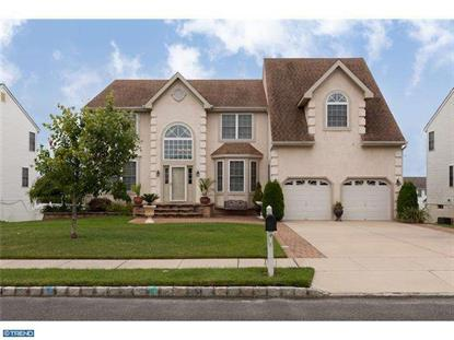 3 SLATE CT Sicklerville, NJ MLS# 6429692