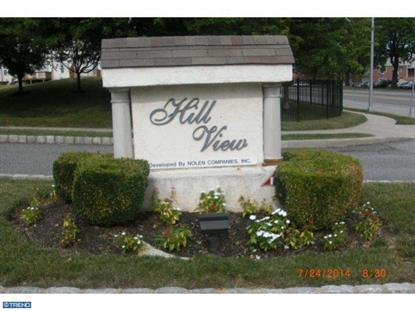 402 ROLLING HILL DR Plymouth Meeting, PA MLS# 6429744