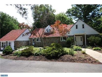 700 MILLTOWN RD Wilmington, DE MLS# 6429754