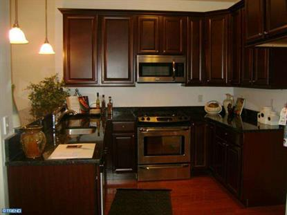 600 N ATLANTIC AVE #207 Collingswood, NJ MLS# 6429852