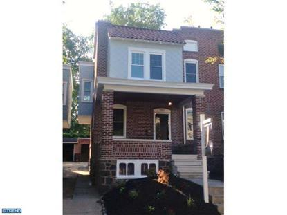 1312 N CLAYTON ST Wilmington, DE MLS# 6429901