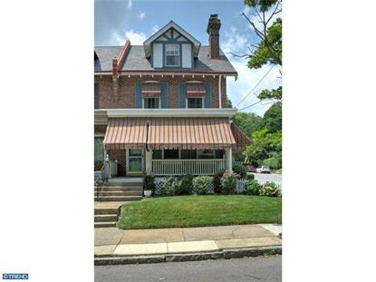 1429 WOODLAWN AVE Wilmington, DE MLS# 6429923