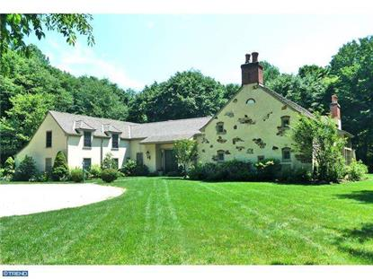 245 CLONMELL UPLAND RD West Grove, PA MLS# 6430089