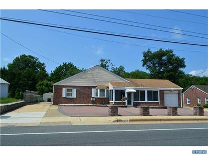 2502 LIMESTONE RD Wilmington, DE MLS# 6430147