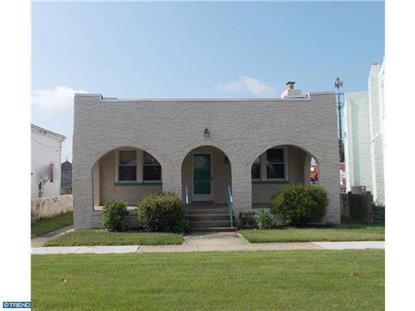 5 CORRINNE CT Wilmington, DE MLS# 6430178