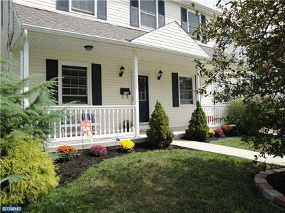 120 DAVIS AVE Mount Ephraim, NJ MLS# 6430205