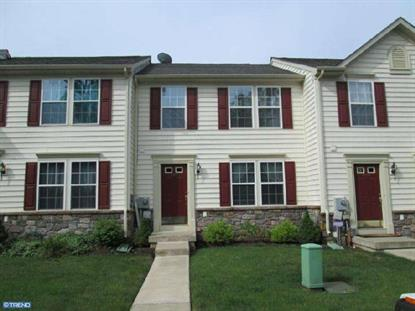 2103 ORCHARD VIEW RD Reading, PA MLS# 6430360