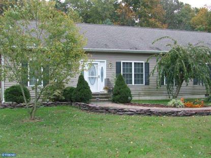 19347 HANDY RD Bridgeville, DE MLS# 6430694
