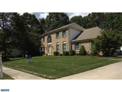 1735 BLUESTEM AVE Williamstown, NJ MLS# 6430904