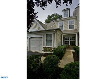 508 WATERFORD CT #81 New Hope, PA MLS# 6430949