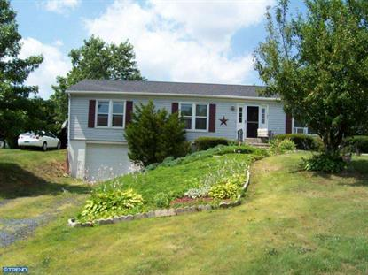184 DAD BURNHAMS ROAD Pine Grove, PA MLS# 6431107