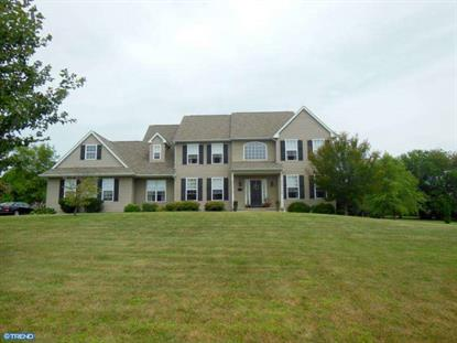 129 MCDONALD WAY Oxford, PA MLS# 6431280