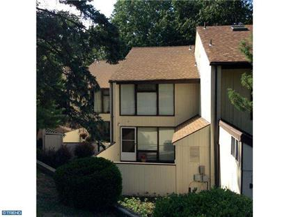4 ARDEN WAY New Hope, PA MLS# 6431522