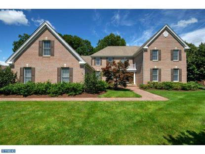 6 NARROW BROOK CT Plainsboro, NJ MLS# 6431599