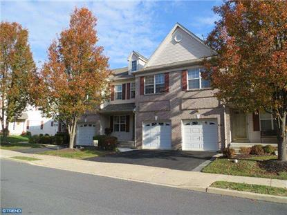 233 LARKSPUR LN Hatfield, PA MLS# 6431724