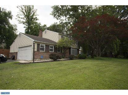 316 KING RD West Chester, PA MLS# 6431734