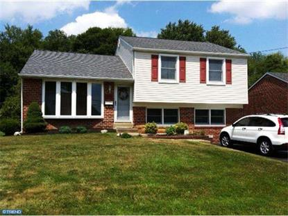 4509 CHANDLER DR Brookhaven, PA MLS# 6431739