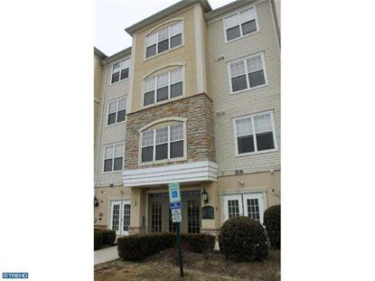 428 MASTERSON CT Ewing, NJ MLS# 6431741