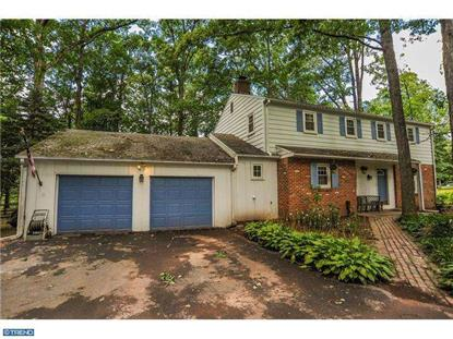 363 WOODLYN DR Collegeville, PA MLS# 6431879