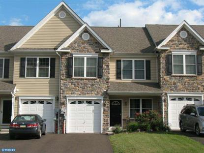11 WOODSPRING CIR Sellersville, PA MLS# 6431927